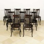 artnetcom_coffee-chairs_adolf-loos