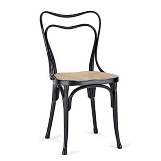 Chair for the Café Museum, Vienna, from Adolf Loos (1898)