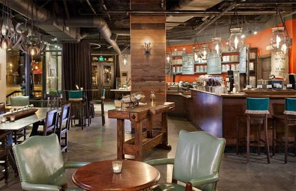 new-style-of-coffee-houses-Starbucks-interior – Coffee Dramatist